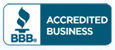 Better Business Bureau Online Logo